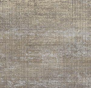 Керамическая плитка Rezzo Плитка настенная  рельефная TWU12RZO71R 24