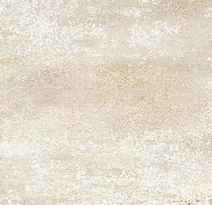 Керамическая плитка Rezzo Плитка настенная  TWU12RZO07R 24