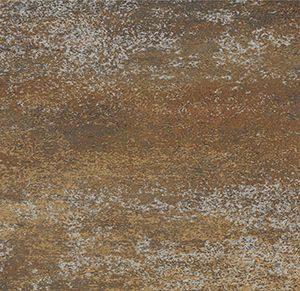 Керамическая плитка Rezzo Плитка настенная  TWU12RZO40R 24