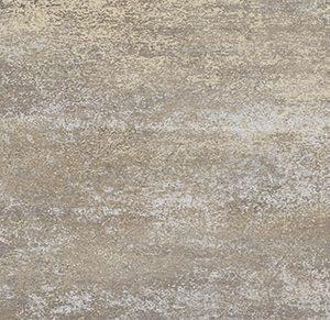 Керамическая плитка Rezzo Плитка настенная  TWU12RZO70R 24