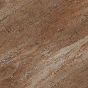 Керамогранит Риальто Керамогранит коричневый светлый лаппатированный SG560502R 60х119