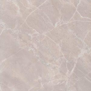 Керамогранит Ричмонд Керамогранит беж темный лаппатированный SG911202R 30х30 (Орел)