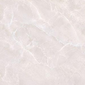 Керамическая плитка Ричмонд Плитка настенная беж 13001R 30х89