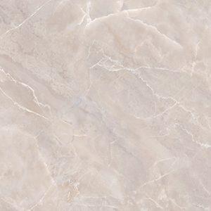 Керамическая плитка Ричмонд Плитка настенная беж темный 13002R 30х89