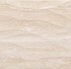 Керамическая плитка Ривьера Плитка настенная рельефная светлая ПО9РВ004   TWU09RVR004 24