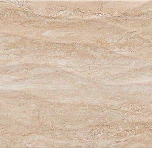 Керамическая плитка Ривьера Плитка настенная рельефная темная ПО9РВ404   TWU09RVR404 24
