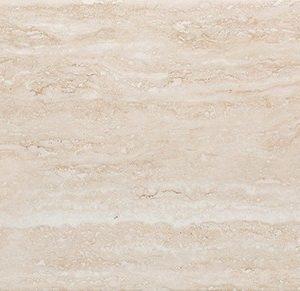 Керамическая плитка Ривьера ПО9РВ024  TWU09RVR024 Плитка настенная 24