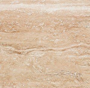 Керамическая плитка Ривьера ПО9РВ424   TWU09RVR424 Плитка настенная 24