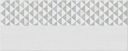 Керамическая плитка Riviera Декор Dew 50