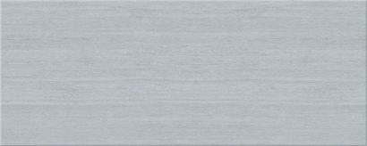 Керамическая плитка Riviera Плитка настенная Mist 50