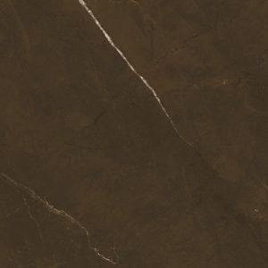 Керамогранит Rivo Керамогранит G-402 G 40x40 коричневый