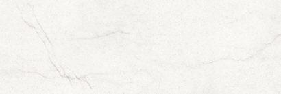 Керамическая плитка Rock Плитка настенная белый 60088 20х60