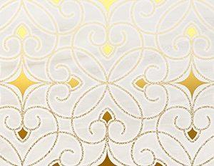 Керамическая плитка Романо Декор ВС11РМ004   DWU11RMN004   DWN11RMN004 20х60