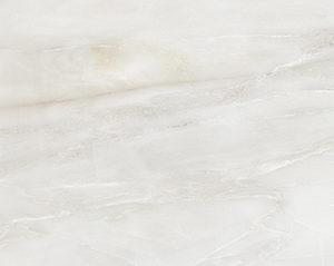 Керамическая плитка Романо Плитка настенная ПО11РМ004   TWU11RMN004  20х60