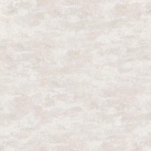 Керамическая плитка Roxana Плитка напольная TFU03RXN004 41