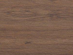 Керамогранит Roxwood Brown Керамогранит коричневый 120
