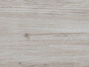 Керамогранит Roxwood Gris Керамогранит серый 120