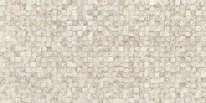 Керамическая плитка Royal Garden облицовочная плитка бежевая (RGL011D) 29