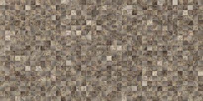 Керамическая плитка Royal Garden облицовочная плитка коричневая (RGL111D) 29