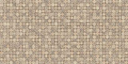 Керамическая плитка Royal Garden облицовочная плитка темно-бежевая (RGL151D) 29
