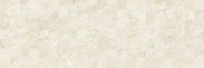 Керамическая плитка Royal Плитка настенная бежевый мозаика 60053 20х60