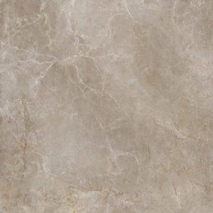 Керамическая плитка Розовый город Плитка напольная коричневый 4588 SG454000N 50