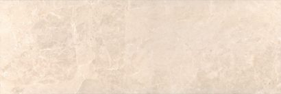 Керамическая плитка Розовый город Плитка настенная беж 12039 25х75