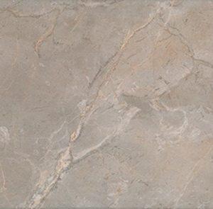 Керамическая плитка Розовый город Плитка настенная коричневый 12040 25х75