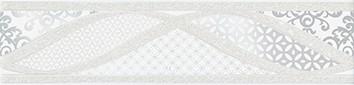 Керамическая плитка Руаяль Бордюр HGD A314 13000R 30х7