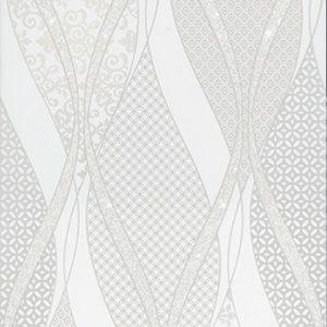 Керамическая плитка Руаяль Декор HGD A313 13000R 30х89