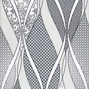 Керамическая плитка Руаяль Декор HGD B313 13000R 30х89