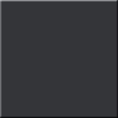 Керамогранит RW10 60х60 черный неполир.
