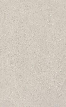 Керамическая плитка Сады Сабатини серый 6391 25х40
