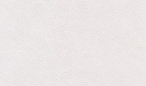 Керамическая плитка Сафьян Плитка настенная беж светлый 15061 15х40