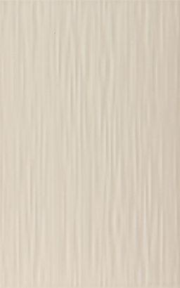 Керамическая плитка Сакура корич 01 Плитка настенная 25х40