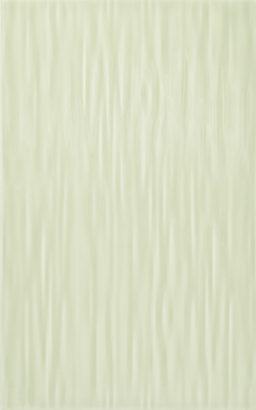 Керамическая плитка Сакура зел 01 Плитка настенная 25х40