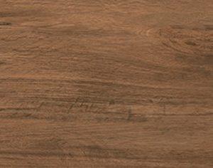 Керамогранит Сальветти Керамогранит беж темный SG515100R 20х119