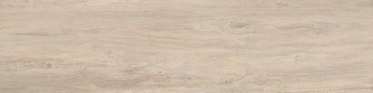 Керамогранит Сальветти Керамогранит капучино светлый SG522600R 30х119