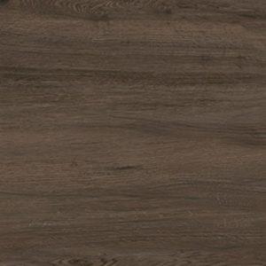 Керамогранит Сальветти Керамогранит коричневый SG522800R 30х119