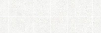 Керамическая плитка Sand Декор мозаичный серый MM60118 20х60