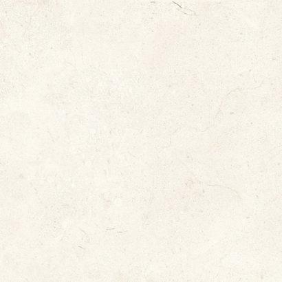 Керамогранит Sand Керамогранит бежевый SG166700N 40