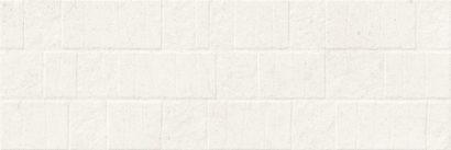 Керамическая плитка Sand Плитка настенная бежевый мозаика 60106 20х60