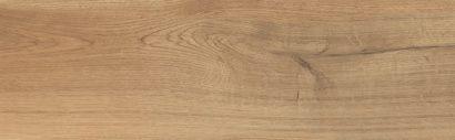 Керамогранит Sandwood глаз. керамогранит коричневый (C-SW4M112D) 18.5x59.8