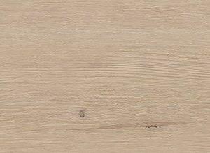 Керамогранит Sandwood глаз. керамогранит светло-бежевый (C-SW4M302D) 18.5x59.8
