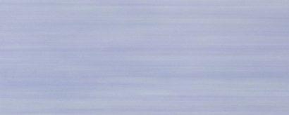 Керамическая плитка Сатари Плитка настенная лиловый 7110T   7110 20х50