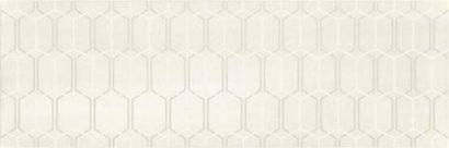 Керамическая плитка Segura Beige Inserto A Декор 200x600 мм 1