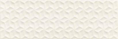 Керамическая плитка Segura Beige Struktura Плитка настенная 200x600 мм 51