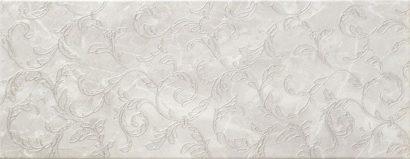 Керамическая плитка Select Decor Constelation Grey Декор 200x500 мм 10