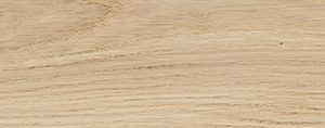 Керамогранит Селект Вуд беж обрезной SG350600R 9