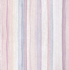 Керамическая плитка Сен Поль Декор 1645-0128 25х45